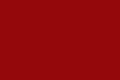 Богатая цветовая гамма: бордовый цвет