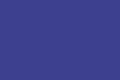 Царственная цветовая гамма: сине-фиолетовый цвет