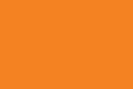 Дружественная цветовая гамма: оранжевый цвет
