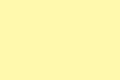 Элегантная цветовая гамма: кремовый цвет