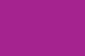 Энергичная цветовая гамма: красно-фиолетовый цвет