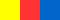 Главные цвета цветового круга