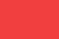 Живая цветовая гамма: красно-оранжевый цвет