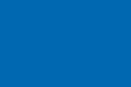 Классическая цветовая гамма: синий цвет