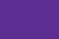 Магическая цветовая гамма: фиолетовый цвет