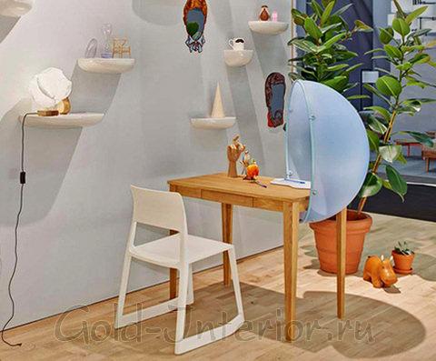 Мебель - фабрика Virta