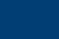 Надёжная цветовая гамма: тёмно-синий цвет