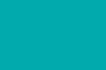 Обновляющая цветовая гамма: цвет морской волны