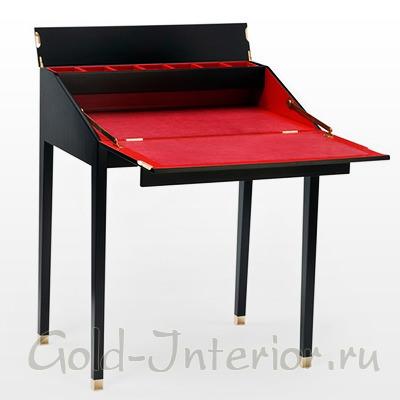Письменный стол от Дугласа Коупленда
