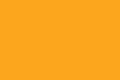 Радушная цветовая гамма: жёлто-оранжевый цвет
