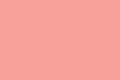 Романтичная цветовая гамма: розовый цвет