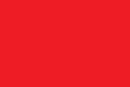 Сильная цветовая гамма: красный цвет