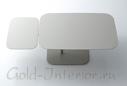 Стол-трансформер от Роберто Паоло