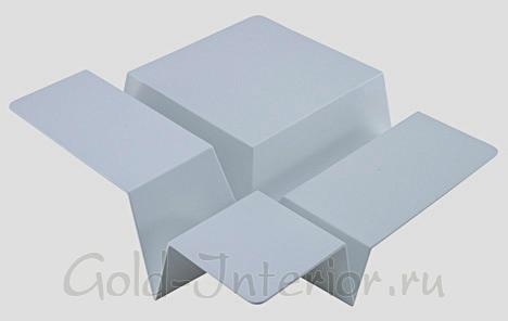 Столик-оригами от filippa_nigro