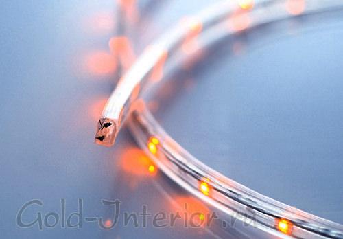 Светодиодный дюрафлекс