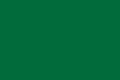 Традиционная цветовая гамма: тёмно-зелёный цвет