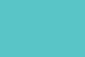 Тропическая цветовая гамма: голубой цвет