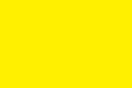 Волнующая цветовая гамма: жёлтый цвет