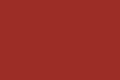 Земная цветовая гамма: коричневый цвет